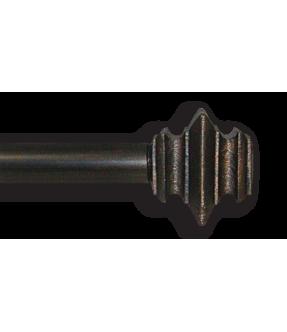FS-119