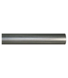 TB-703